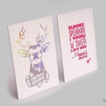 Greeting Cards Uk