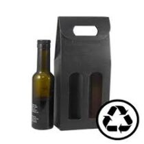 200ml Bottle Packaging Boxes